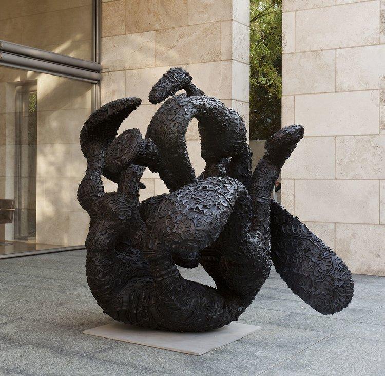 Tony-Cragg-Nasher-Sculpture-Center-2012-7-small.jpg