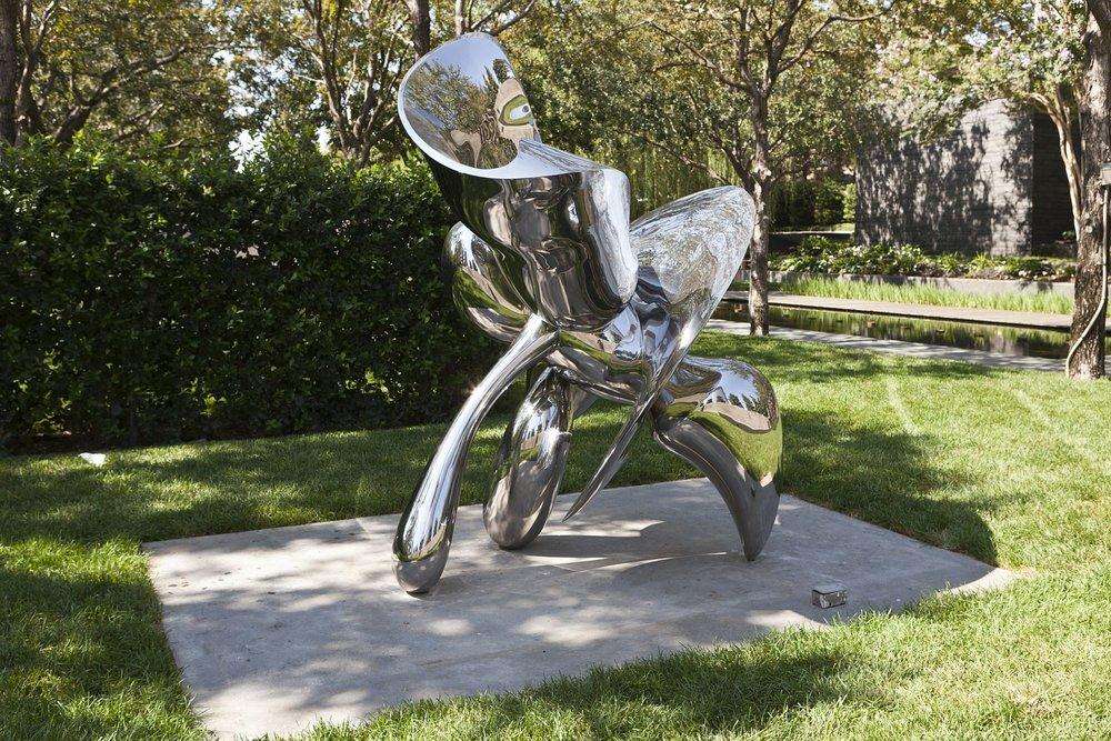 Tony-Cragg-Nasher-Sculpture-Center-2012-8-small.jpg