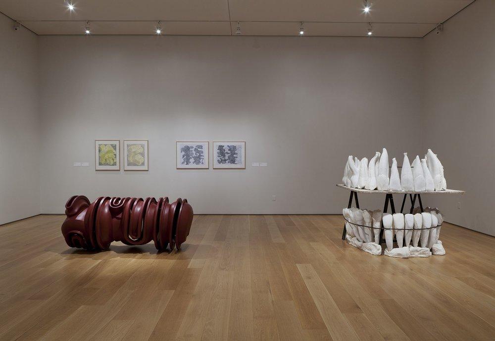 Tony-Cragg-Nasher-Sculpture-Center-2012-10-small.jpg