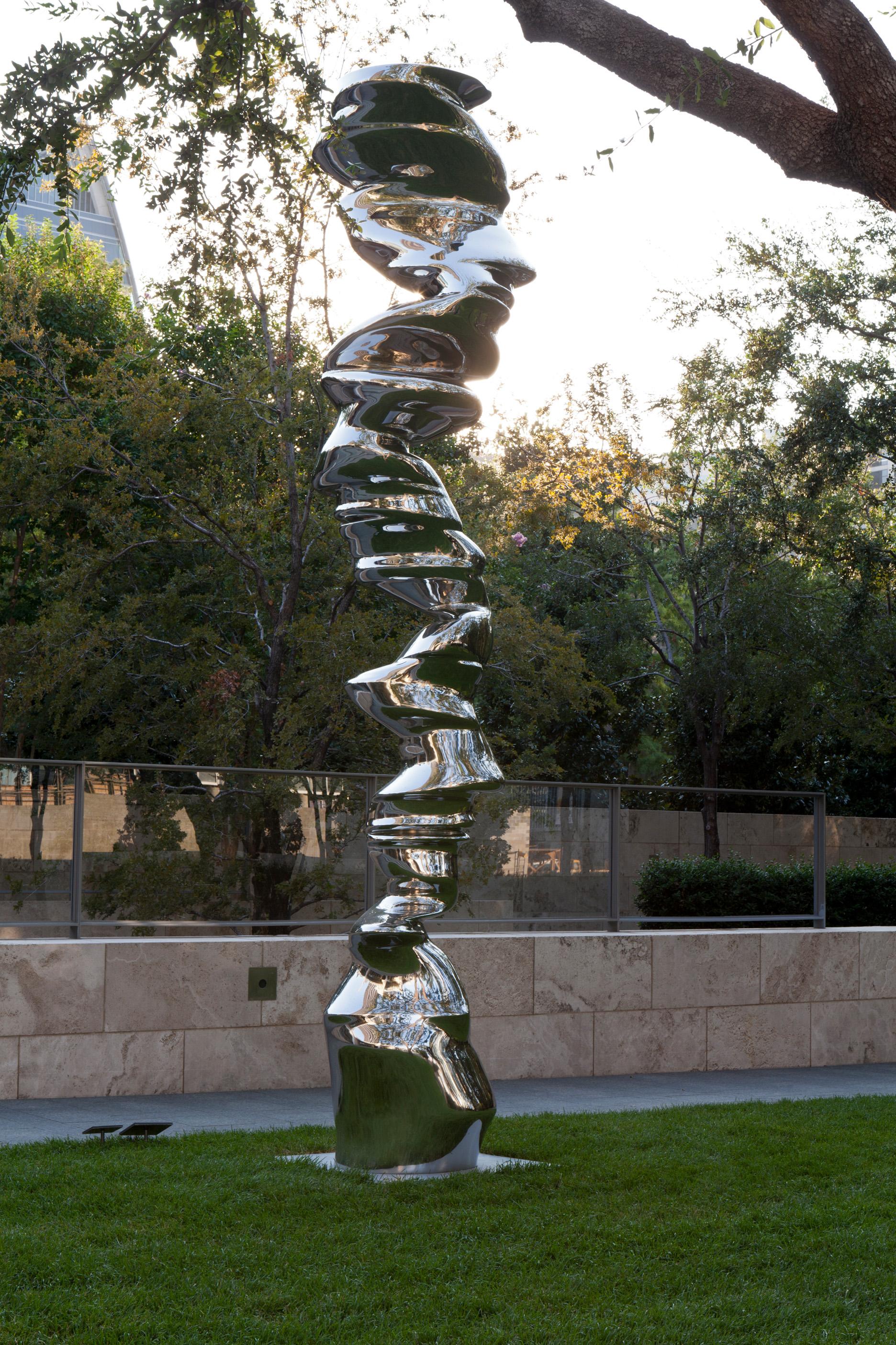 Nasher Sculpture Center 6.jpg