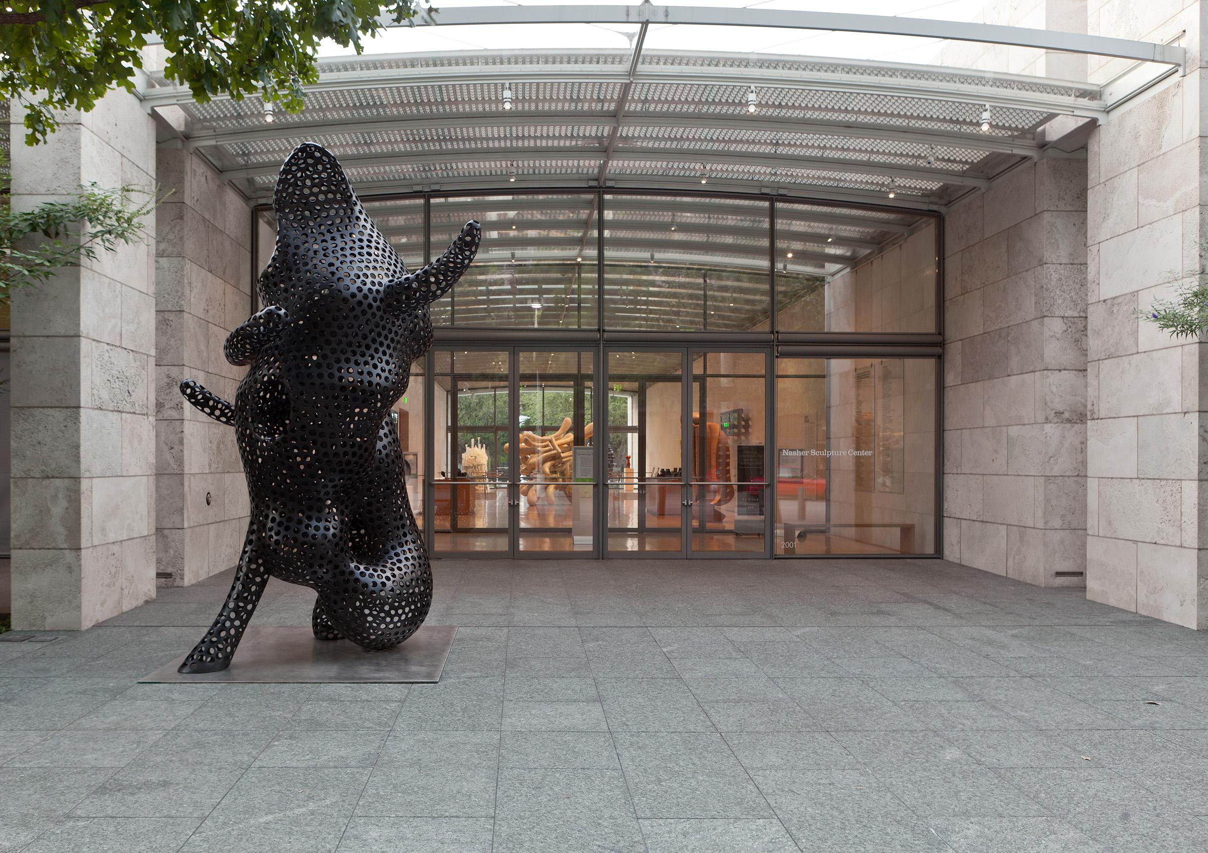 Nasher Sculpture Center_2.jpg