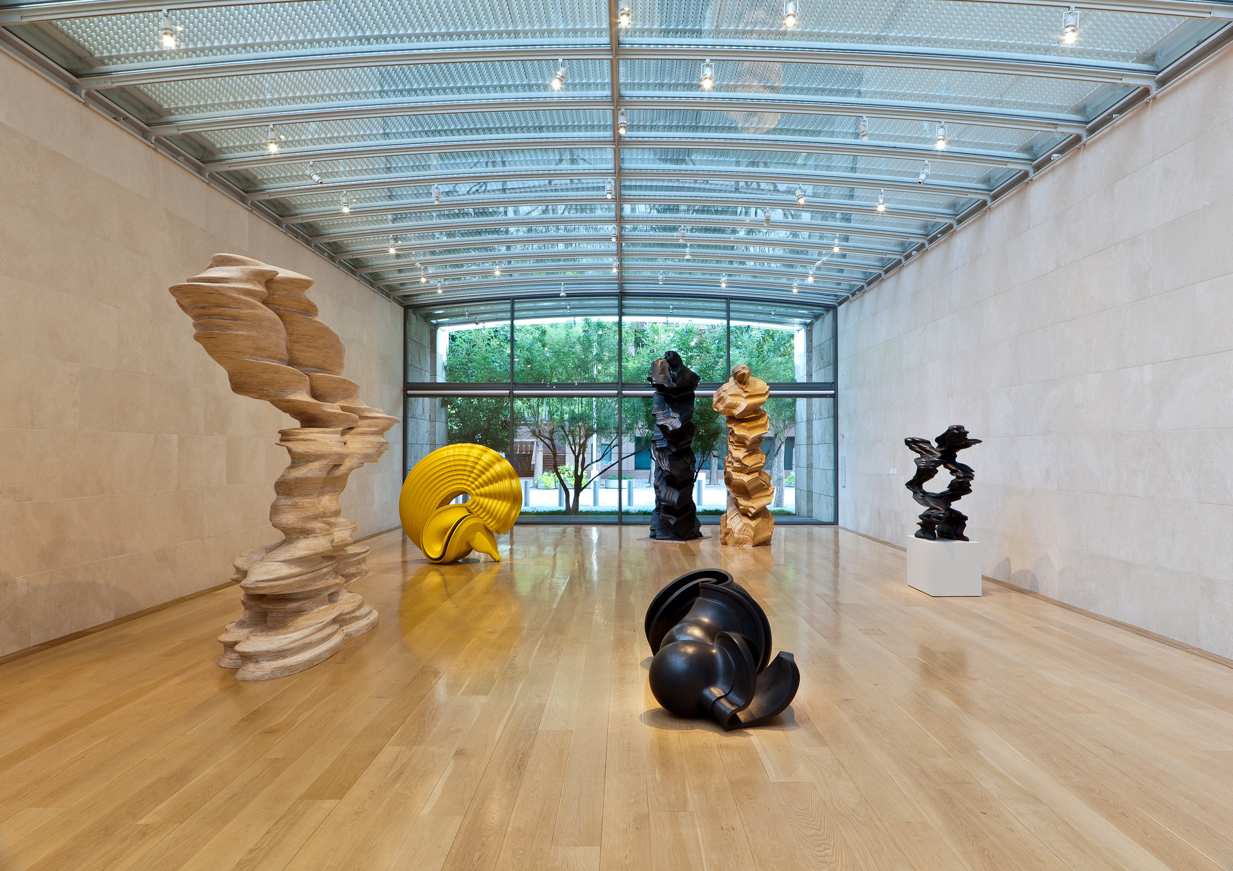 Nasher Sculpture Center_3.jpg