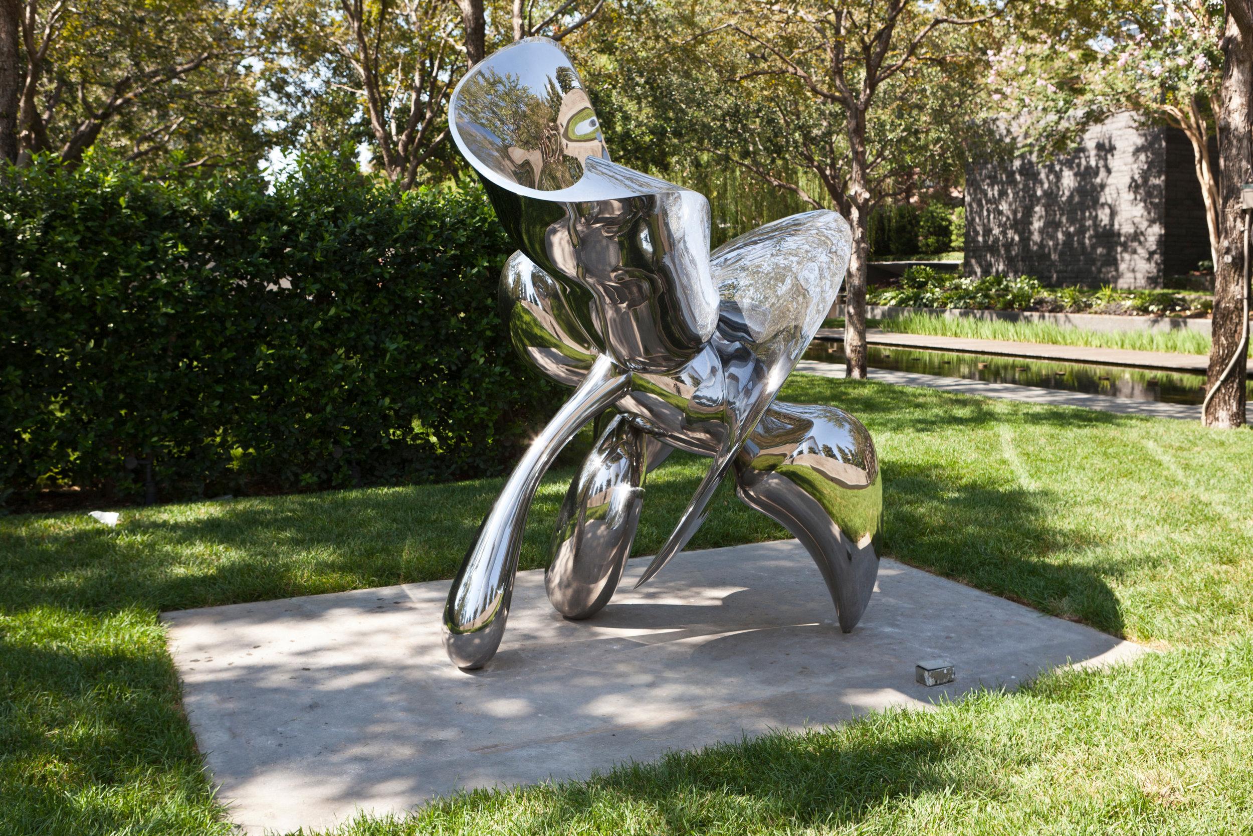 Nasher Sculpture Center_5.jpg