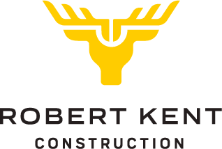 robert-kent-construction-7-oaks-lodging-hotel-san-angelo-texas.png