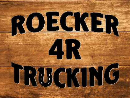 roecker-trucking-7-oaks-lodging-hotel-san-angelo-texas.jpg