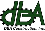 dba-construction-7-oaks-lodging-hotel-san-angelo-texas.png