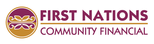 First-Nations-Logo-Color1 copy.jpg