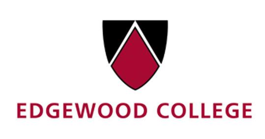 edgewood+college+320x200+nbc15.jpg