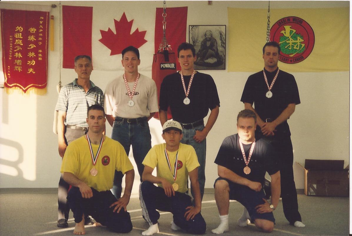 Shaolin Historical Canada 003.jpg