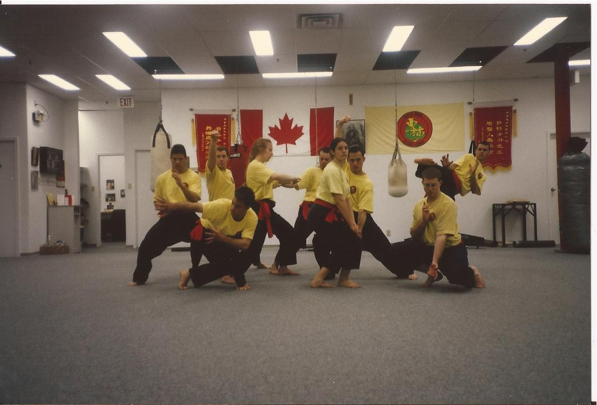 Shaolin Historical Canada 005.jpg