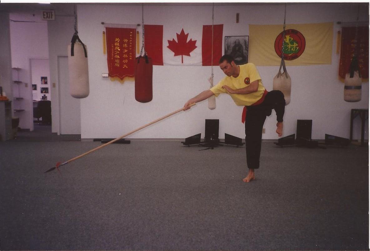 Shaolin Historical Canada 008.jpg