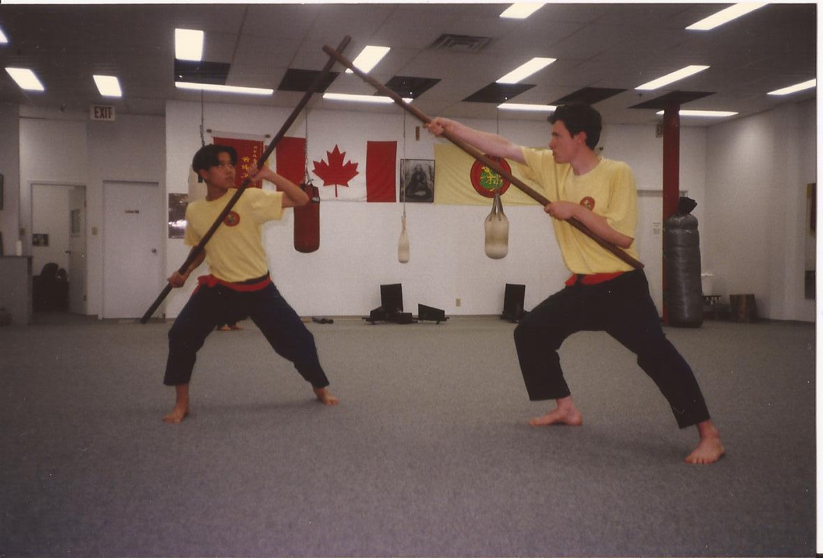 Shaolin Historical Canada 010.jpg
