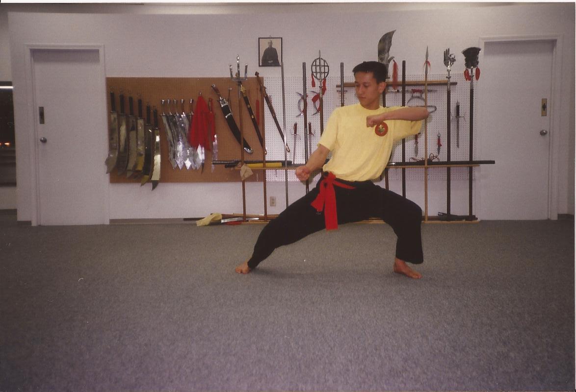 Shaolin Historical Canada 011.jpg