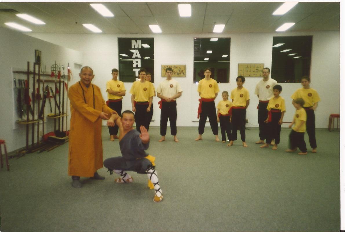 Shaolin Historical Canada 013.jpg