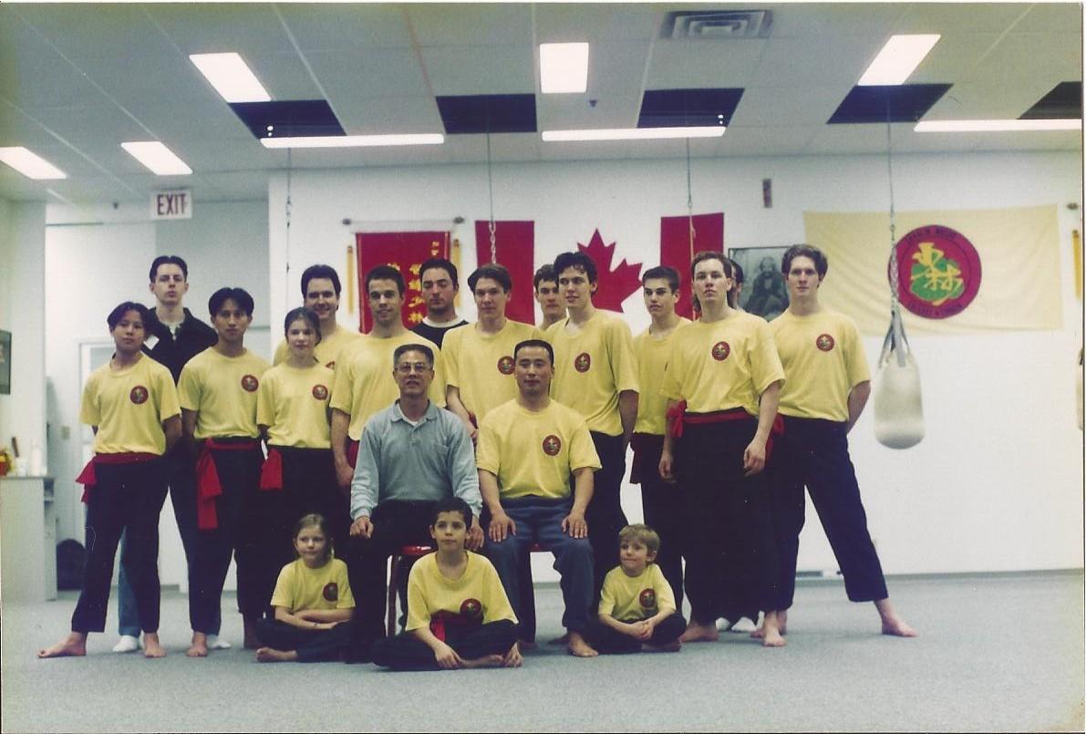 Shaolin Historical Canada 021.jpg