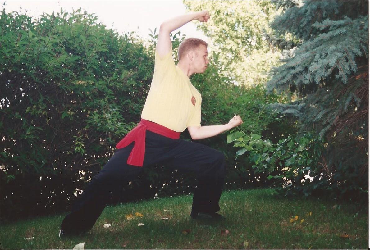 Shaolin Historical Canada 031.jpg