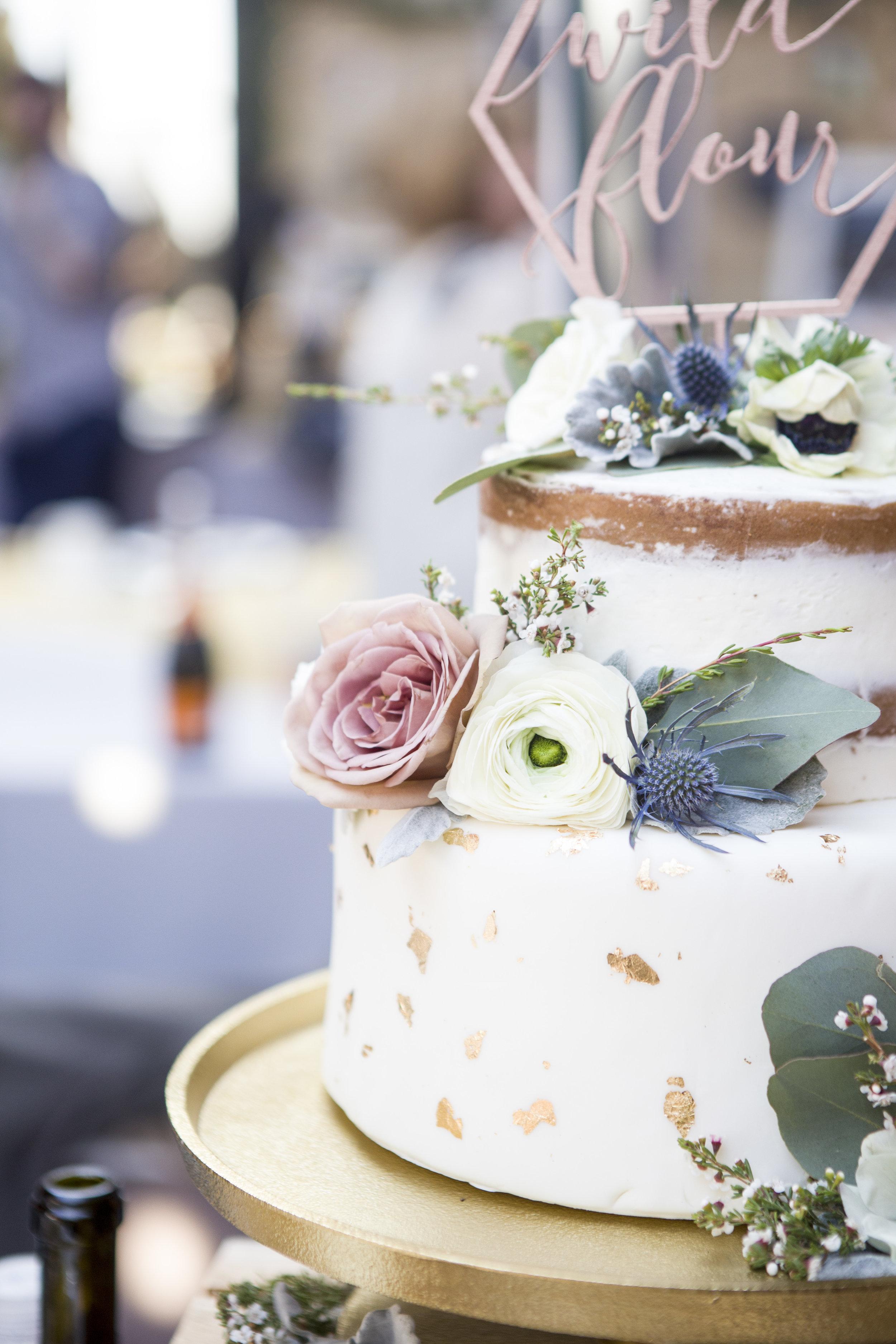 9th Annual Brooklyn Wedding Crashers: Top 7 Vendor Highlights -