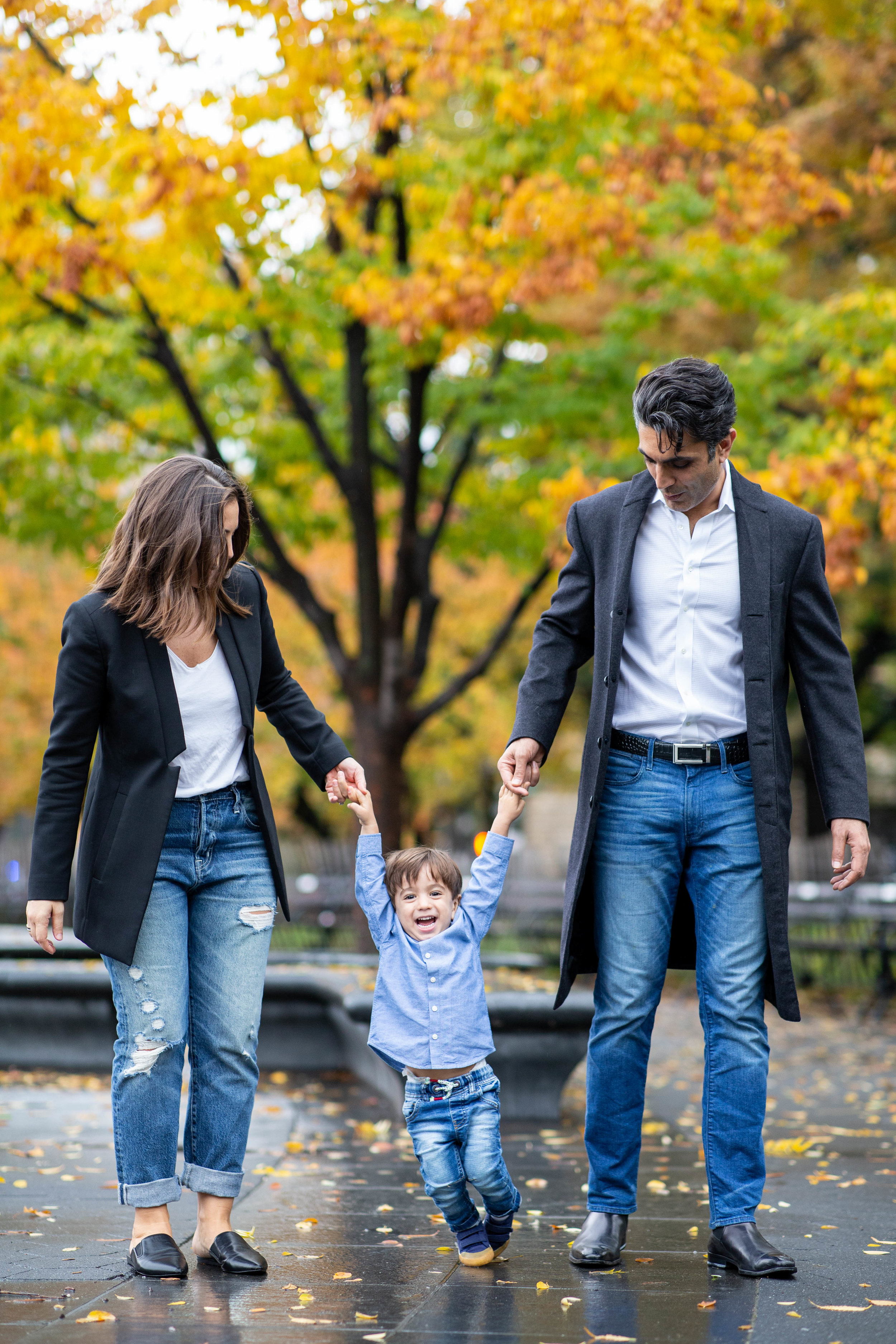 181113_pullsforblogfamily_-6815.jpg