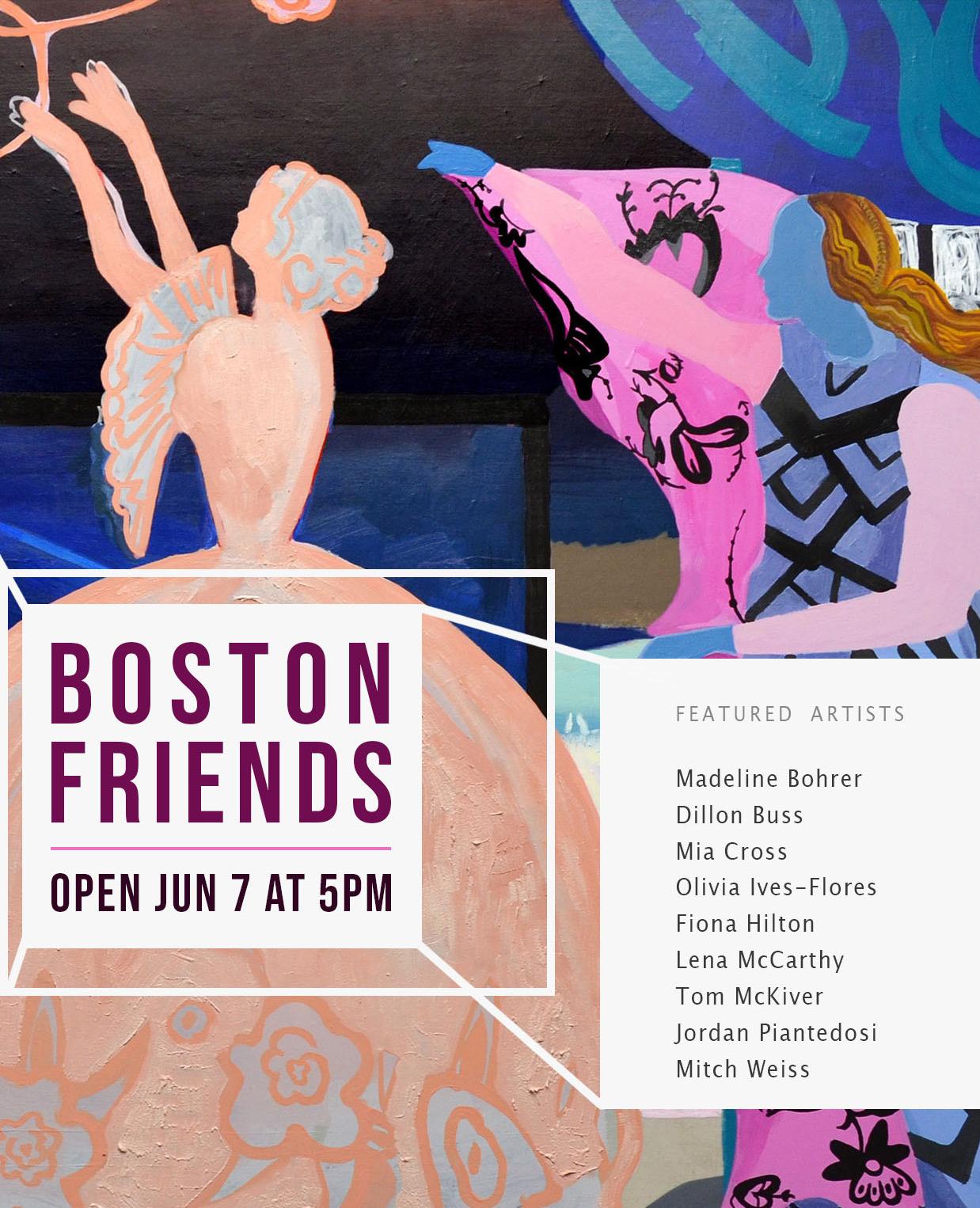 Boston Friends_June 7 at 5pm copy.jpg