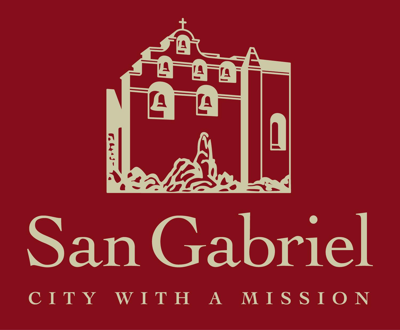 SG City Logo.jpg