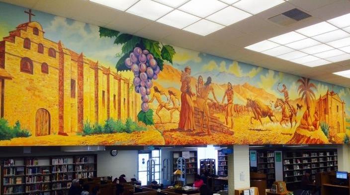Completed Mural.jpg