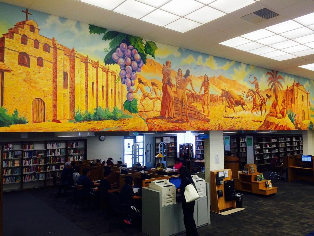 Finished mural.jpg