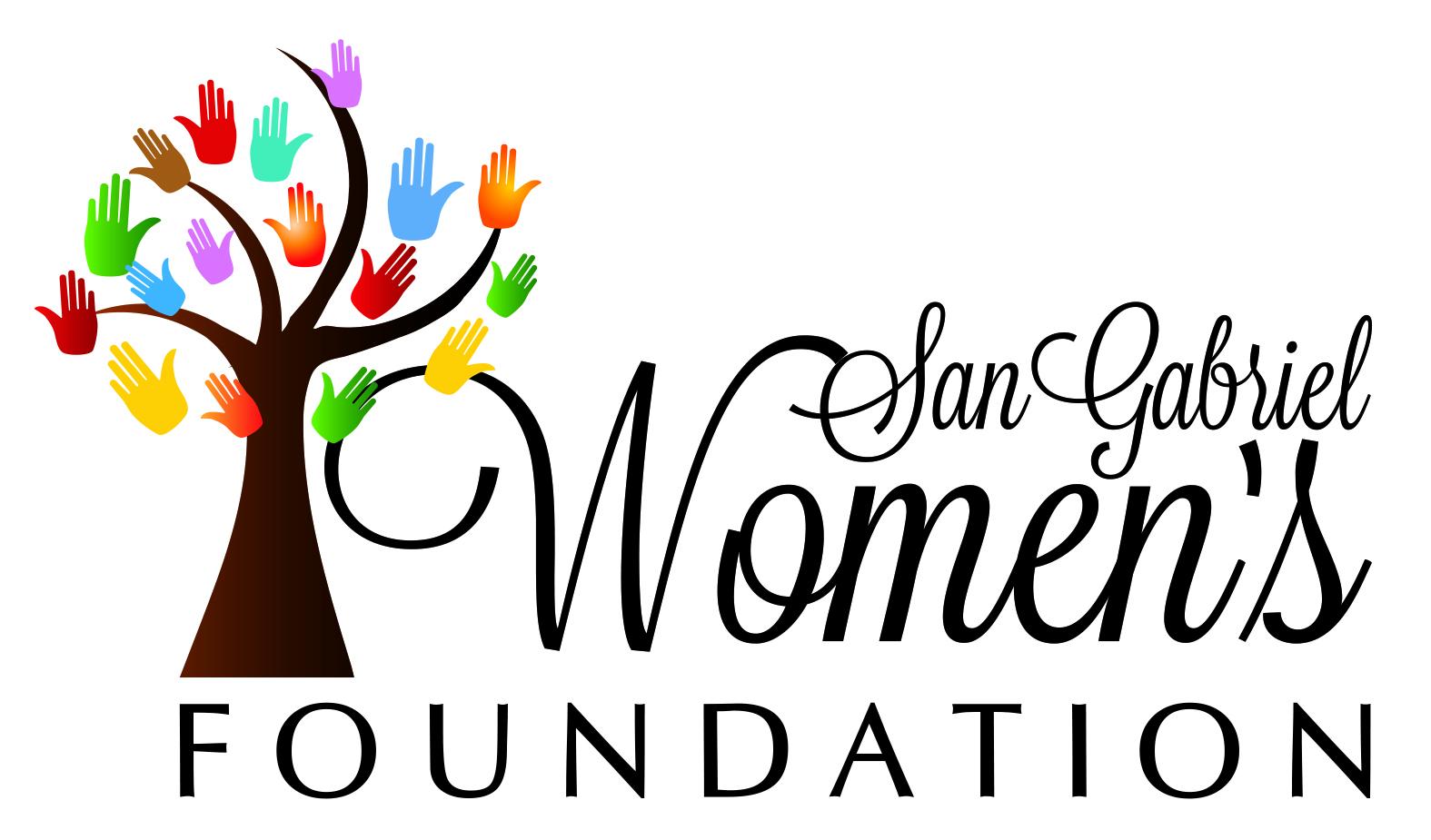 sgwf logo.jpg
