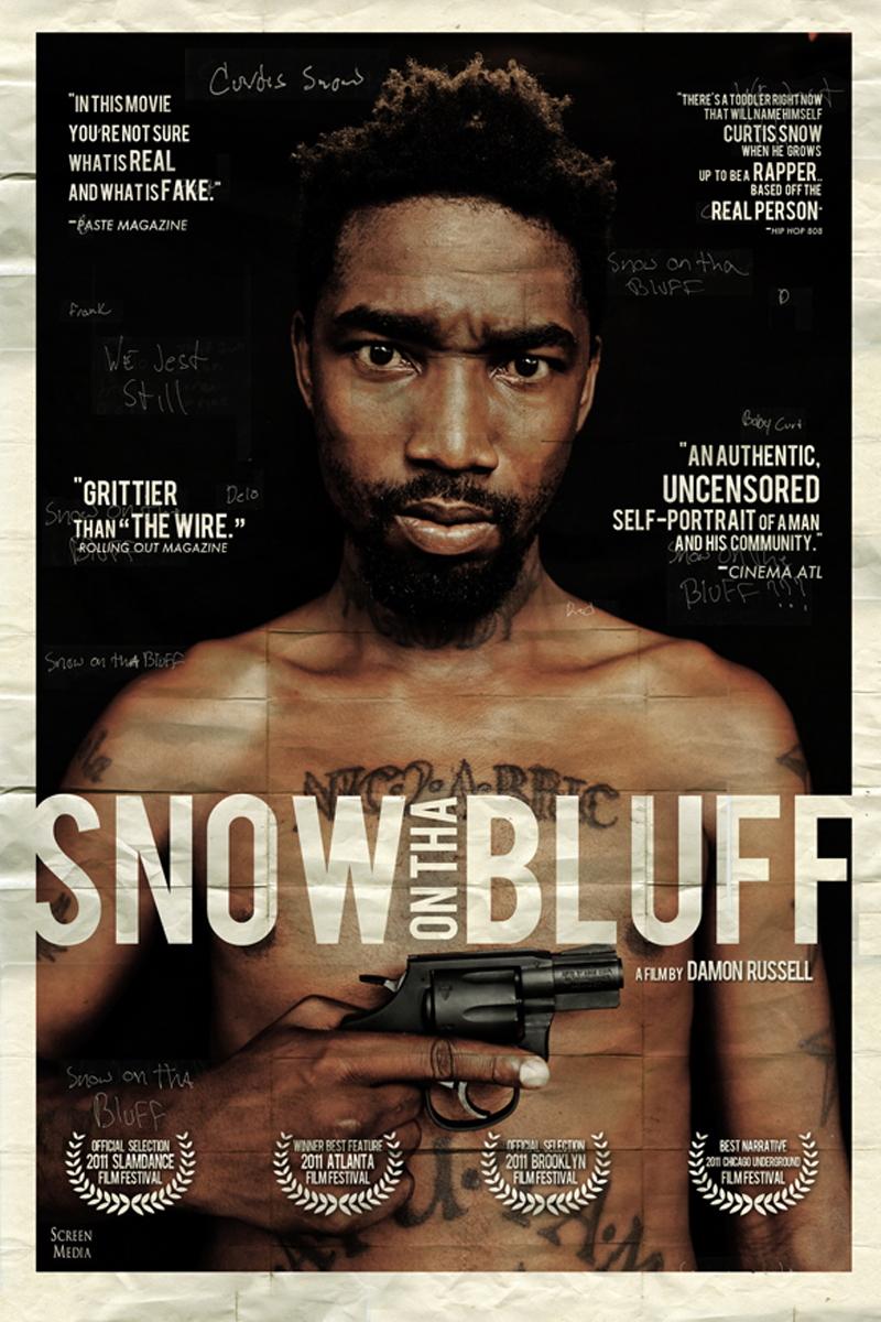 Snow Poster.jpg
