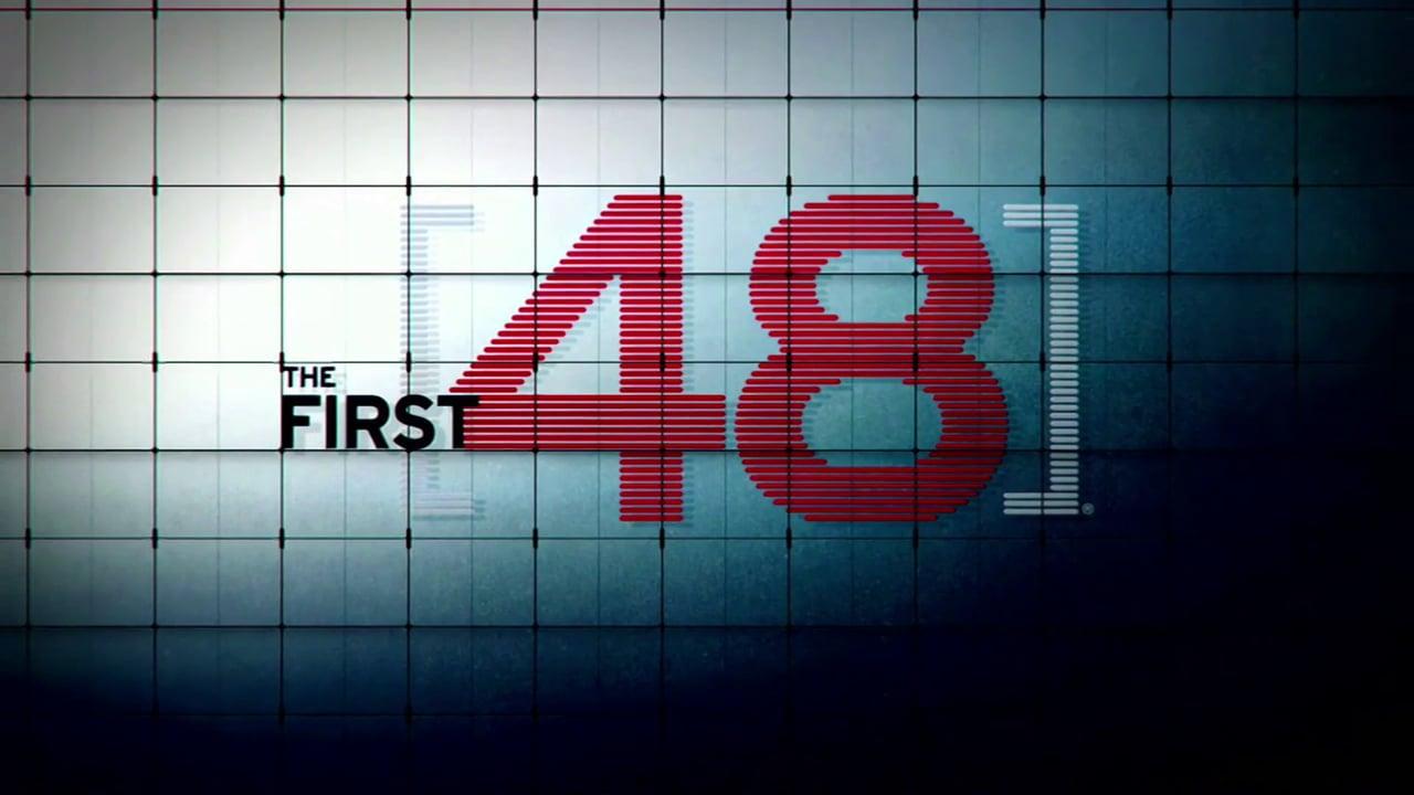 The+First+48logo.jpg