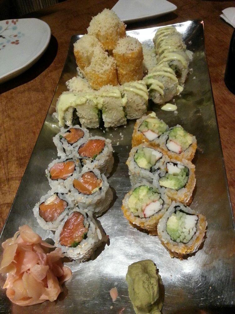 Coast Sushi Bar3.jpg