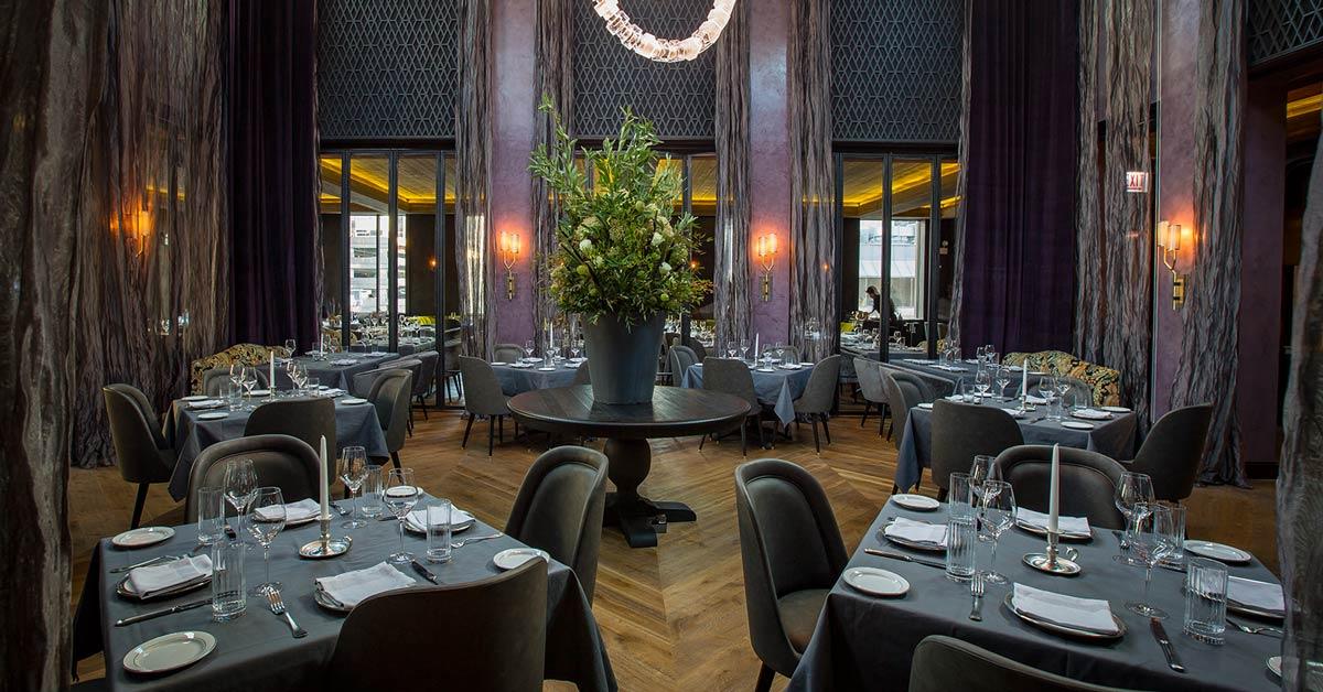 Restaurant 01.jpg