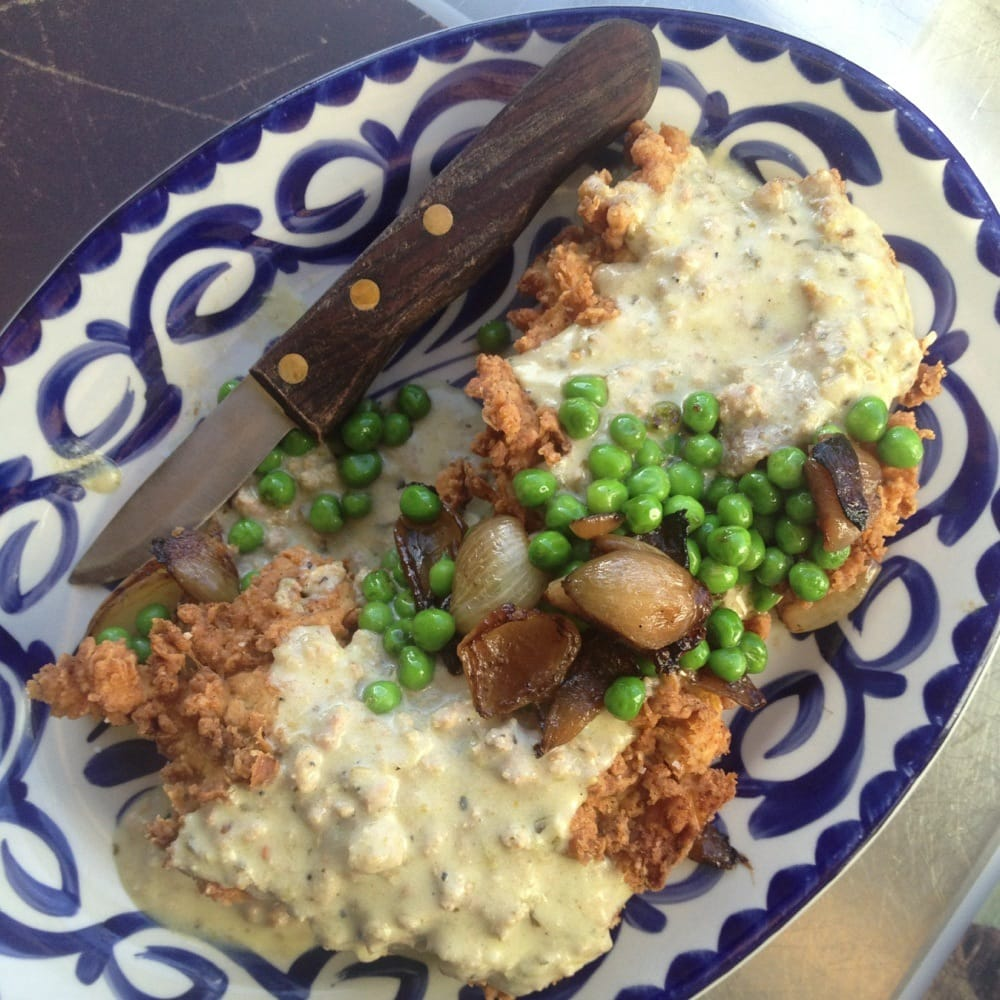 Dove's Luncheonette4.jpg