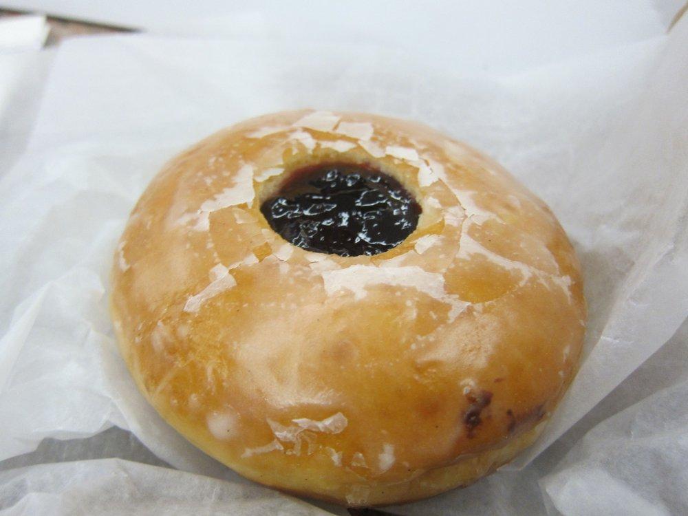 Do-Rite Donuts & Coffee  2.jpg