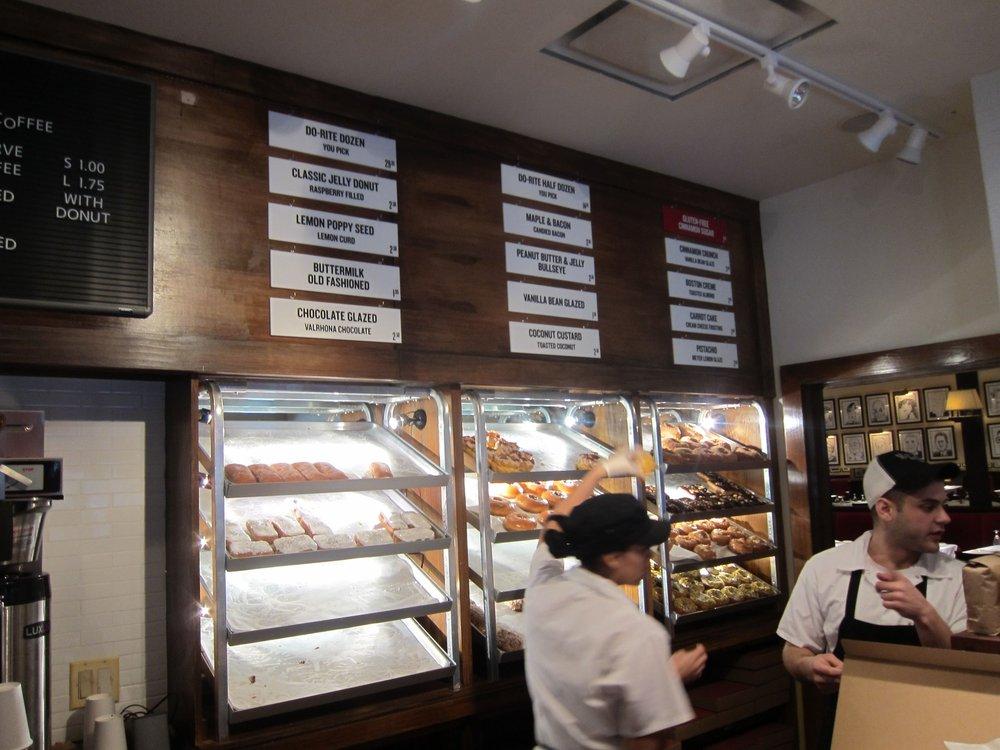 Do-Rite Donuts & Coffee  3.jpg