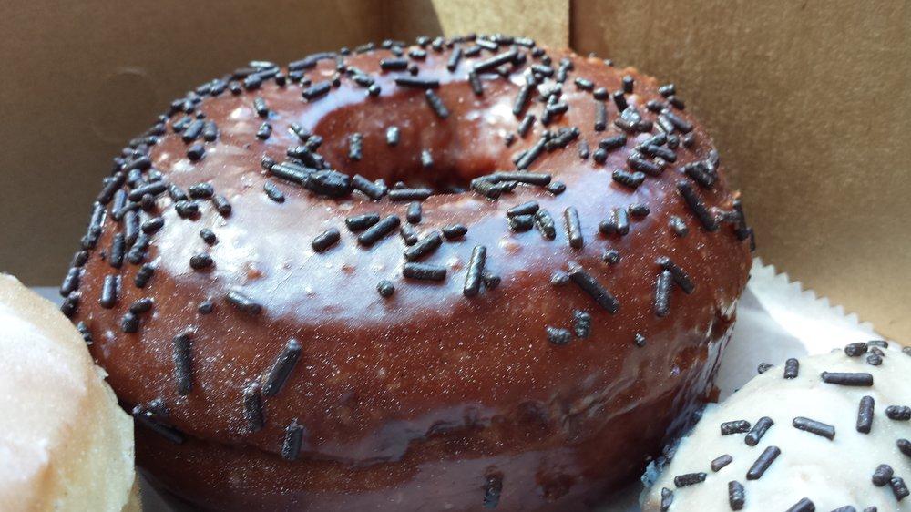 The Doughnut Vault1.jpg