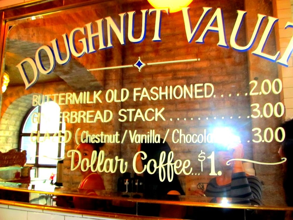 The Doughnut Vault3.jpg