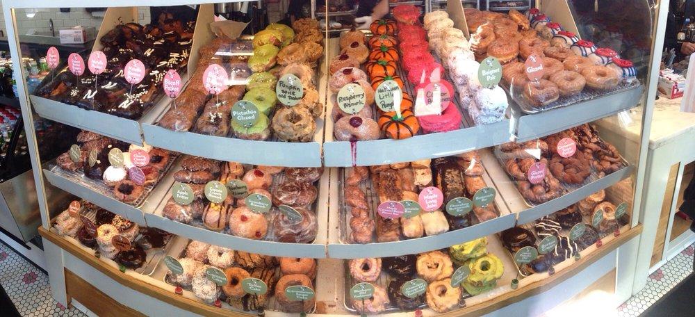 Stan's Donuts & Coffee1.jpg