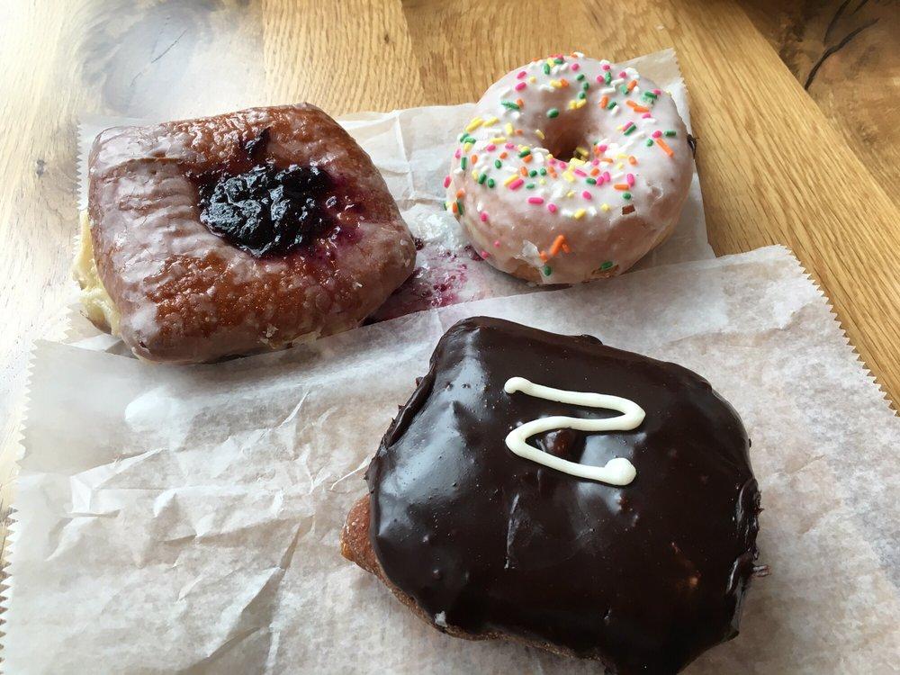 Stan's Donuts & Coffee2.jpg