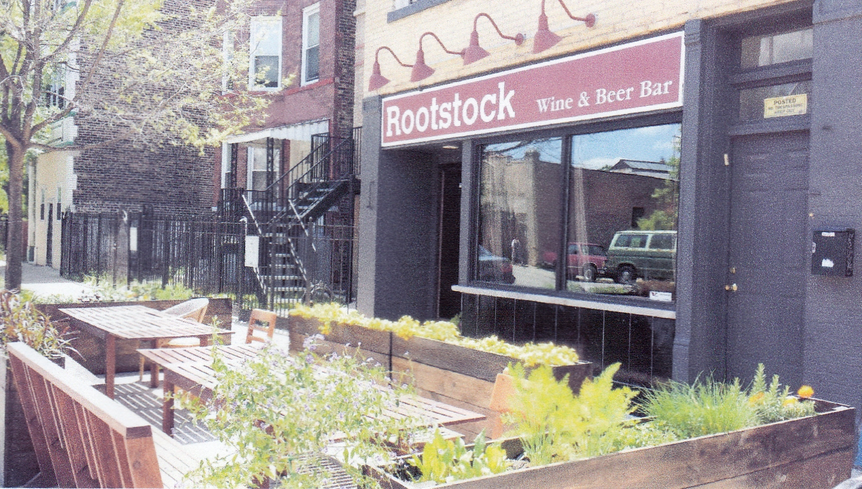 Rootstock Wine & Beer Bar6.jpg