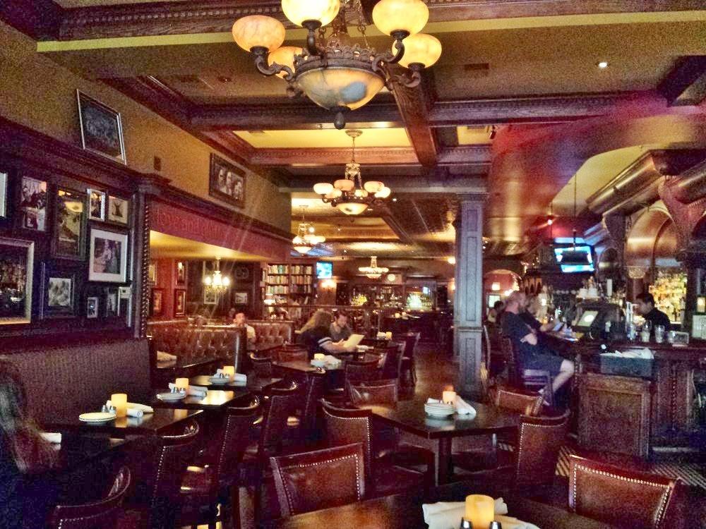Wilde Bar & Restaurant7.jpg