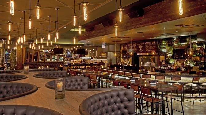 Siena Tavern3.jpg