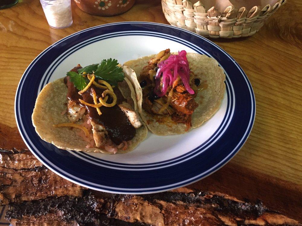 El Taco Azteca.jpg