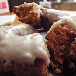 Stan's Donuts & Coffee - $, Lakeview, River North, South Loop, Streeterville, West Loop, Wicker Park, Donuts