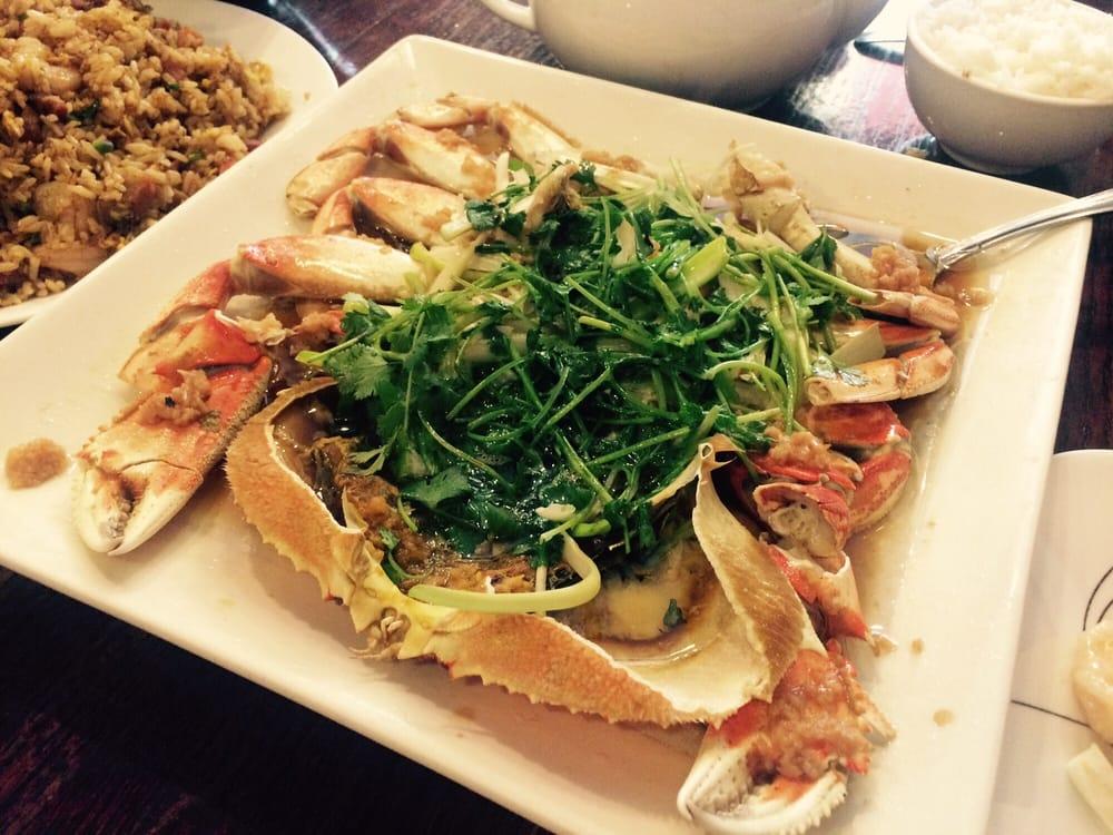 Go 4 Food - $$, Chinatown, Chinese, BYOB