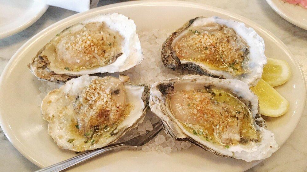 Oyster Bah.jpg