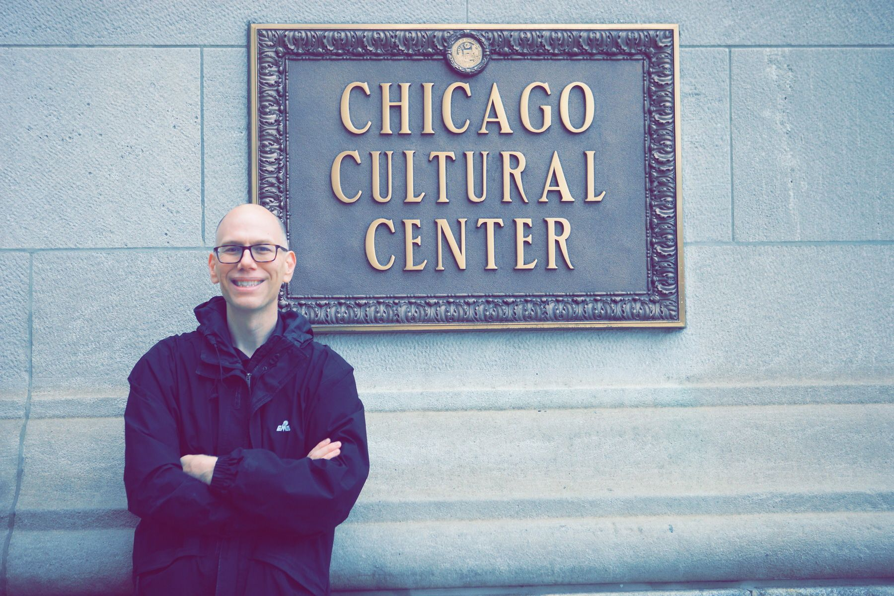 Chicago Is Gorgeous - Art, Architecture, Cocktails, Loop