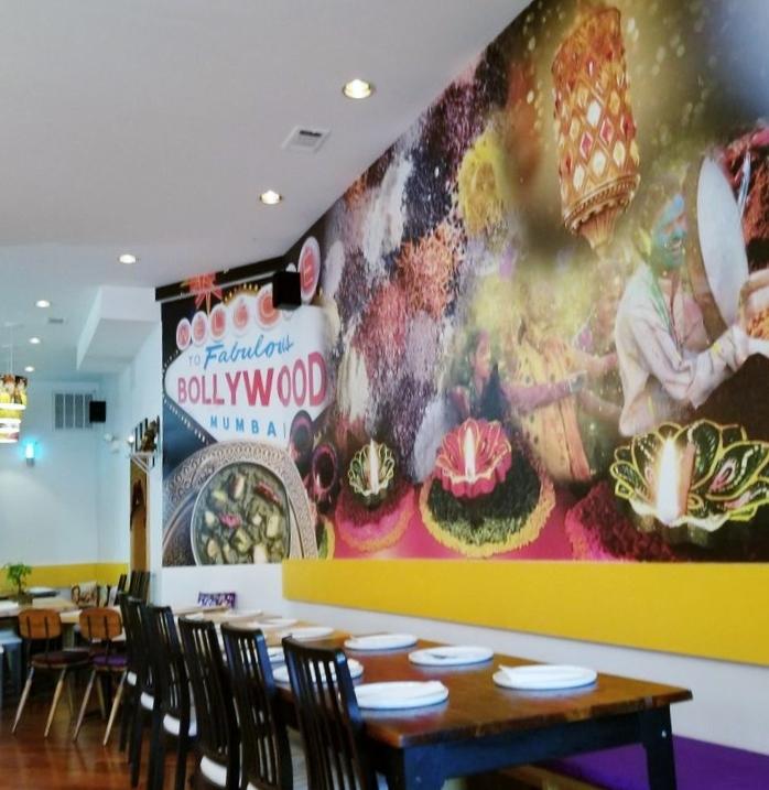 Restaurant.02.jpg