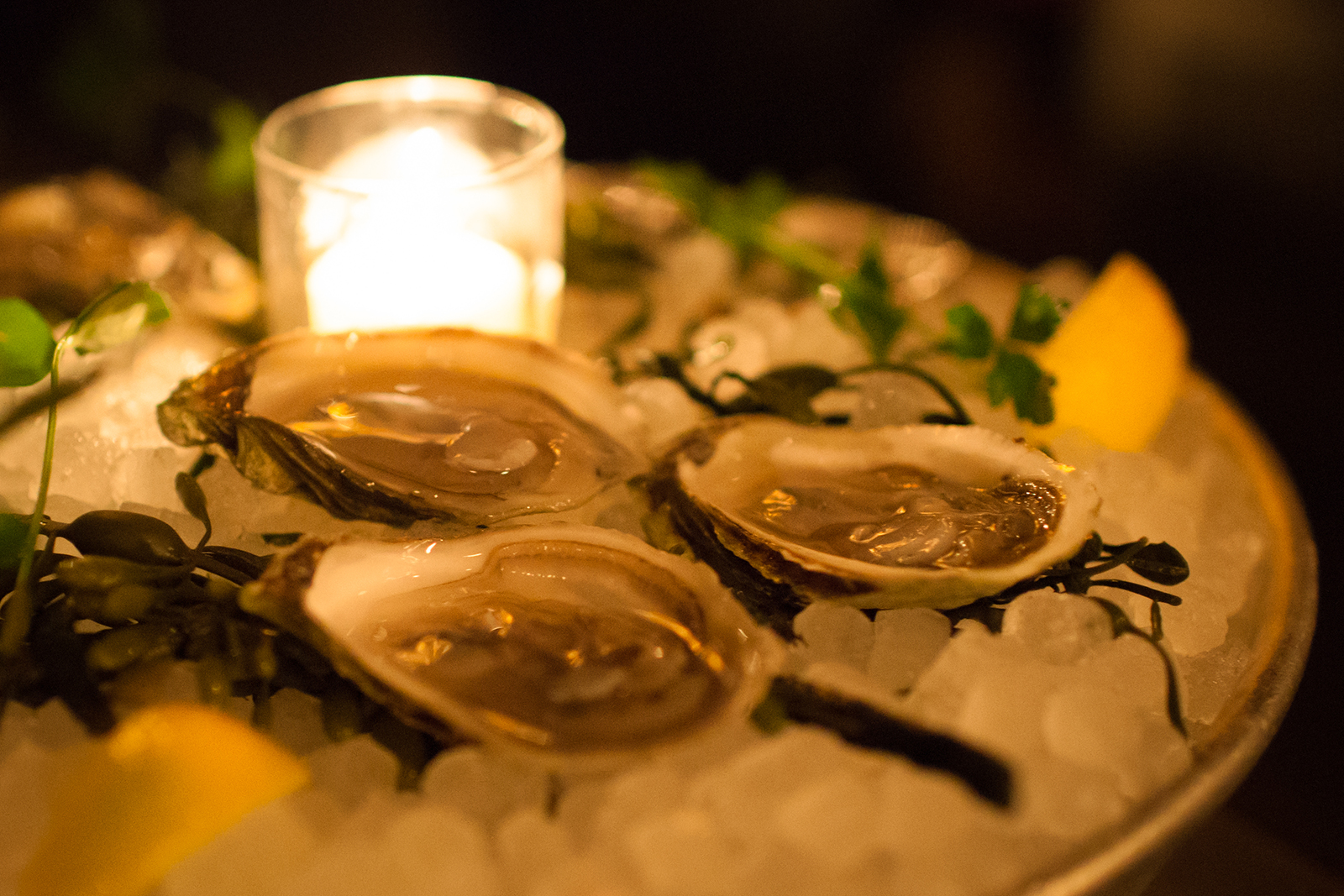 Bavette's - $$$, River North, French Steakhouse, Seafood