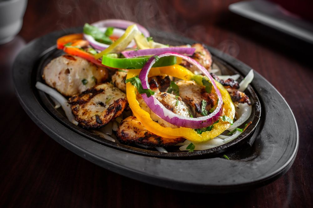 Tandoor Char House - $$, Lincoln Park, BYOB, Indian, Pakistani, Halal, Delivery