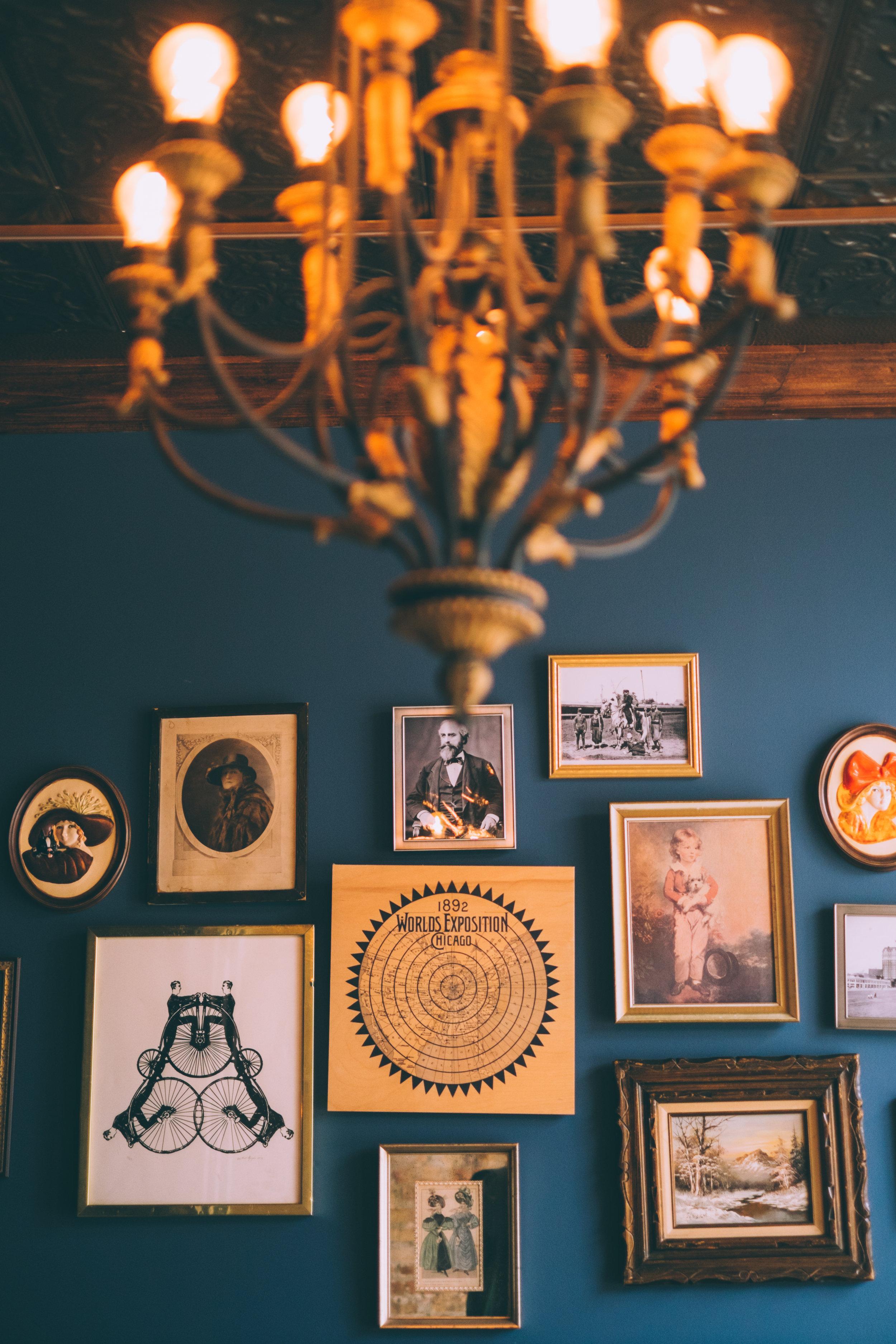 Duseks chandelier 2.jpg